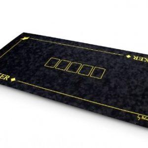 Tapis-sudine-Texas-Poker-120x60-noir-0