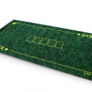 Tapis-sudine-Texas-Poker-120x60-vert-0