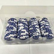 100-Jetons-De-Poker-Pas-De-Valeur-Carte-Jeux-De-Casino-Jetons-De-Boissons-Couleur-Alatoire-Envoye-0-0