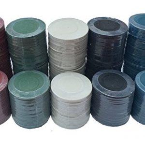 150-x-jetonsRoulette-Casino-Poker-Chips--en-5-couleurs-0