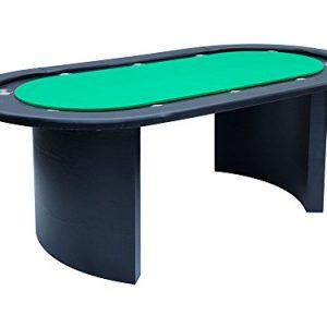 De-Faugres-Table-de-poker-Deluxe-10-joueurs-0
