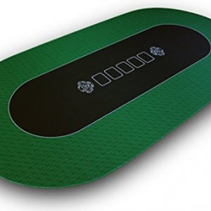 Haut-de-gamme-Tapis-design-de-Poker-180x90cm-de-Bullets-Playing-Cards-0