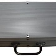Malette-Poker-Aluminium-300-JETONS-115gr-0-1