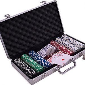 Malette-Poker-Aluminium-300-JETONS-115gr-0