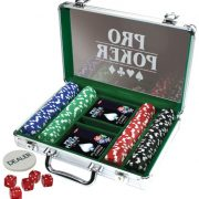Tactic-03090-Poker-Propoker-Mallette-Mtal-200-Jetons-0-0