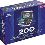 Tactic-03090-Poker-Propoker-Mallette-Mtal-200-Jetons-0-1