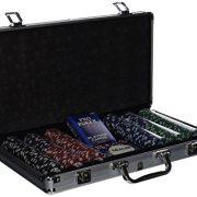Tactic-03092-Poker-Propoker-Mallette-Mtal-300-Jetons-0