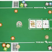 Tapis-de-Poker-Studson-125x60-en-noprne-0