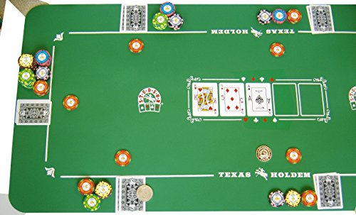 Tapis-de-Poker-Studson-125×60-en-noprne-0