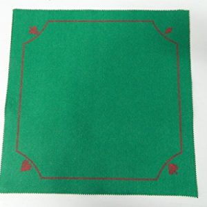 Tapis-de-Poker-feurtrine-vert-50x50-cm-table-jeux-cartes-0