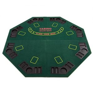 Tapis-de-poker-Casino-2-0