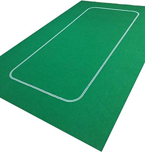 Vert-Texas-HoldemPoker-Casino-feutre-10-cm-Clavier-Pokercartes–jouer-0
