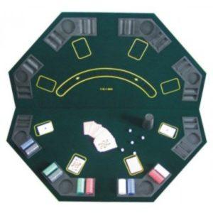 Jouetprive-Plateau-rversible-poker-et-black-jack-0