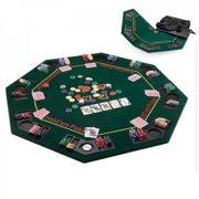 MGM-Plateau-table-poker-octogonal-0-0