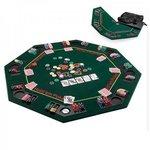 MGM-Plateau-table-poker-octogonal-0-1