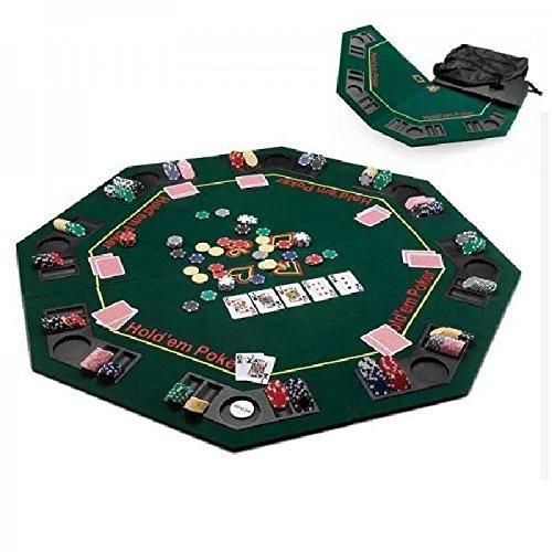 Poker texas holdem gioco