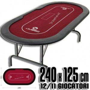 Tables-de-Poker-avec-pieds-pliants-240x125-cm-PokerManiaShop-0