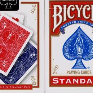 Cartes-Bicycle-Standard-2-jeux-0