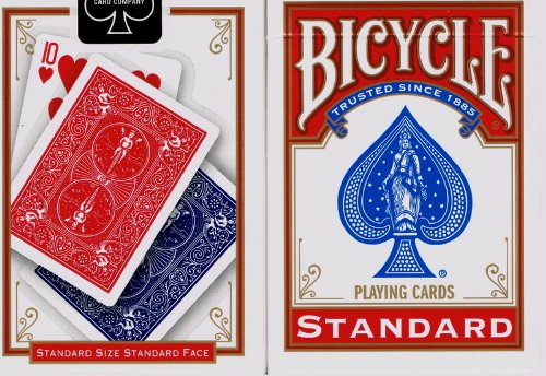 Cartes-Bicycle-Standard-2-jeux-0