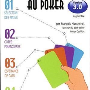 Essentiel-des-probabilits-au-poker-Version-30-3me-dition-augmente-0