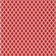 Jeu-de-54-cartes-Gauloise-Rouge-0-0
