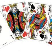 Jeu-de-54-cartes-Gauloise-Rouge-0-1
