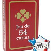 Jeu-de-54-cartes-Gauloise-Rouge-0