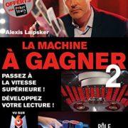 La-machine--gagner-2-Passez--laction-0