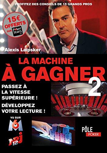 La-machine–gagner-2-Passez–laction-0
