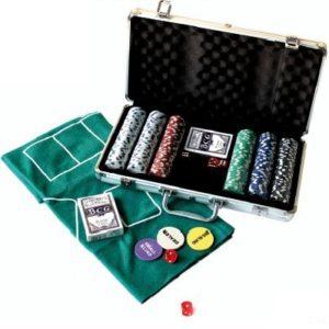 Professional-Poker-avec-300-jetons-rgl-0