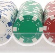 Dakota-Boite-avec-100-jetons-de-poker-115-g-0