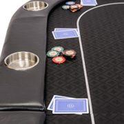 Dessus-de-table-de-poker-de-200-cm-pliable-et-habill-de-Speed-Cloth-par-Riverboat-0-1