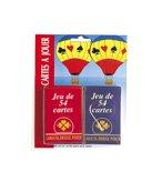 France-cartes-404455-Jeu-de-Cartes-2-jeux-de-54-cartes-0-0
