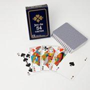France-cartes-404455-Jeu-de-Cartes-2-jeux-de-54-cartes-0-1