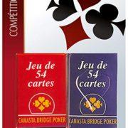 France-cartes-404455-Jeu-de-Cartes-2-jeux-de-54-cartes-0