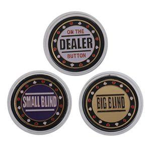 Gazechimp-Set-de-3pcs-Dealer-Bouton-Poker-Pices-de-Jeu-Casino-en-Fer-pour-Amateurs-Jeux-de-Cartes-de-Poker-0