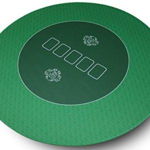 Haut-de-gamme-Tapis-design-de-Poker--100cm-de-Bullets-Playing-Cards-0