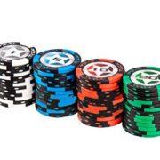 Jetons-de-poker-Composite-dargile-Jeux-de-socit-Articles-de-casino-Jeux-Lun-pour-chaque-couleur-11-pices-0-1