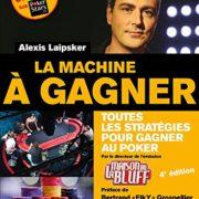 La-machine--gagner-Ed-2017-0