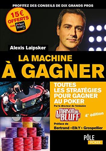 La-machine–gagner-Ed-2017-0