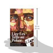 Lire-Les-Tells-Au-Poker-0-1