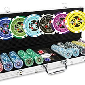 Malette-Poker-Ultimate-Poker-Chips-500-jetons-0