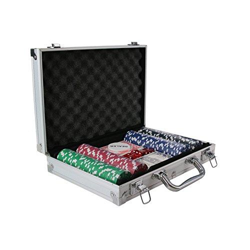 Mister-Gadget-JE5277-Mallette-De-Poker-200-Jetons-0