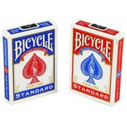 Paquet-Cartes-X-2-Jeu-Bicycle-1-Rouge-et-1-Bleu-0-0