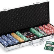 Piatnik-790492-Pro-Poker-Chips-brillant-500-pices-dans-une-mallette-en-aluminium-0-0