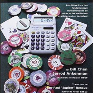 Poker-Maths-Sup-0