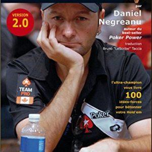Poker-mentor-100-ides-force-pour-btonner-votre-Holdem-Version-20-0
