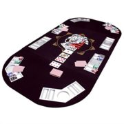 Table-de-poker-pliable-Coussin-Coussin-de-table-de-poker-table-de-poker-Casino-Poker-Coussin-160-x-80-cm-0-0