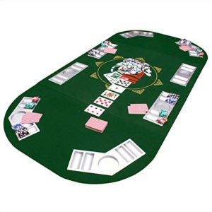 Table-de-poker-pliable-Coussin-Coussin-de-table-de-poker-table-de-poker-Casino-Poker-Coussin-160-x-80-cm-0