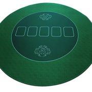 Bullets-Playing-Cards-Haut-de-Gamme-Tapis-Design-de-Poker--70cm-de-0-0